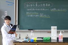 中級CST養成プログラム